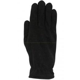 Luva de inverno em tecido inteligente plush